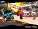 Screenshot 22 of Racing Show 1.31