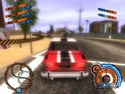 Screenshot 3 of Racing Show 1.31