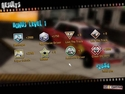 Screenshot 18 of Racing Show 1.31