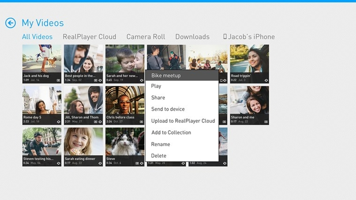 Realplayer cloud free download for windows 7 ~ full softwares pc.