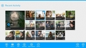 Screenshot 6 of RealPlayer Cloud 1.1.5.1