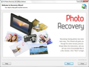 Screenshot 6 of RS Photo Recovery 4.4