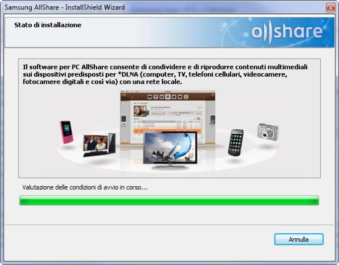 samsung kies free download for windows 7 64 bit