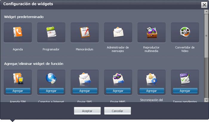 Gt suite download