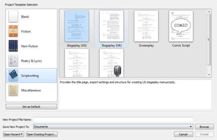 Dopdf download windows 7