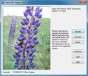 Screenshot 6 of Sharp IMG Viewer 1.0.5767.17338
