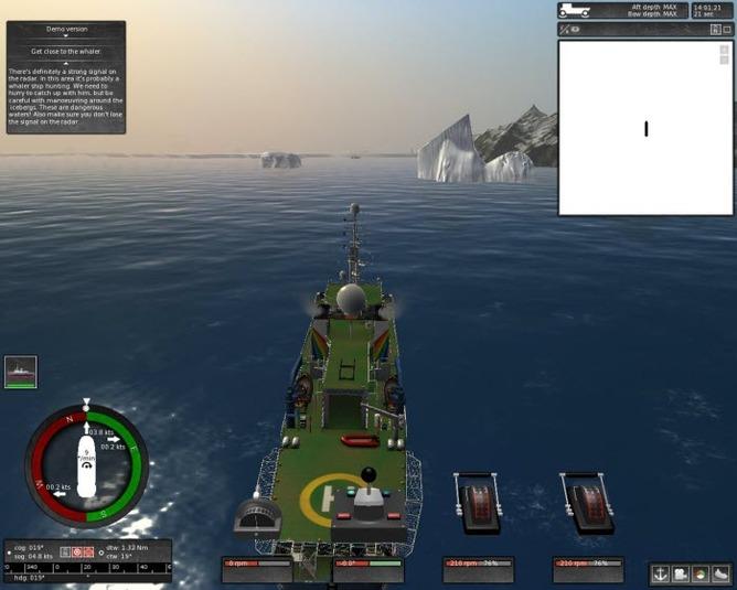 Download ship simulator free — networkice. Com.