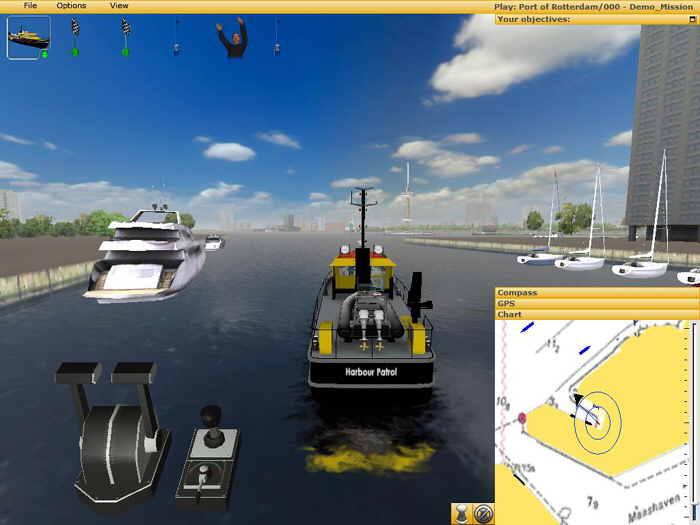 Get warez from my blog: ship simulator 2008 free download full version.