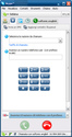 Screenshot 8 of Skype Portable 6.3.0.105