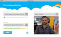 Screenshot 8 of Skype 7.23.0.105