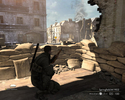 Screenshot 14 of Sniper Elite V2