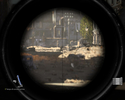 Screenshot 7 of Sniper Elite V2