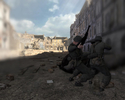 Screenshot 4 of Sniper Elite V2