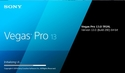 Screenshot 9 of Sony Vegas Pro (64 bit) 14