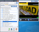 Screenshot 5 of SopCast 4.2.0