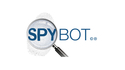 Screenshot 4 of SpyBot Search & Destroy 2.4.40