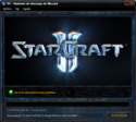 Screenshot 2 of StarCraft II: Starter Edition