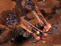 Screenshot 5 of StarCraft II: Starter Edition