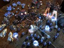 Screenshot 3 of StarCraft II: Starter Edition