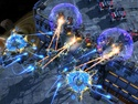 Screenshot 1 of StarCraft II: Starter Edition