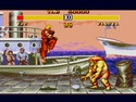 Screenshot 1 of Street Fighter 2 Plus Champion Edition