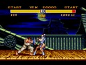Screenshot 2 of Street Fighter 2