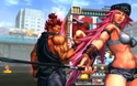 Screenshot 4 of Street Fighter X Tekken