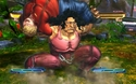 Screenshot 1 of Street Fighter X Tekken