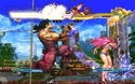 Screenshot 9 of Street Fighter X Tekken