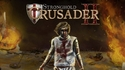 Screenshot 11 of Stronghold Crusader II