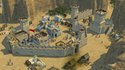 Screenshot 2 of Stronghold Crusader II
