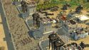 Screenshot 1 of Stronghold Crusader II