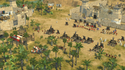 Screenshot 4 of Stronghold Crusader II