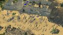 Screenshot 7 of Stronghold Crusader II