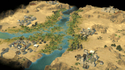 Screenshot 3 of Stronghold Crusader II