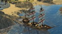 Screenshot 6 of Stronghold Crusader II
