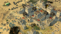 Screenshot 9 of Stronghold Crusader II
