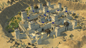 Screenshot 10 of Stronghold Crusader II
