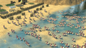 Screenshot 12 of Stronghold Crusader II