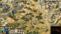 Screenshot 8 of Stronghold Crusader II