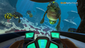 Screenshot 11 of Subnautica Preview Early Access