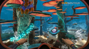 Screenshot 6 of Subnautica Preview Early Access
