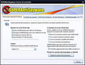 Screenshot 4 of SUPERAntiSpyware Portable Scanner 5.0.1142