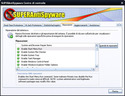 Screenshot 5 of SUPERAntiSpyware Portable Scanner 5.0.1142