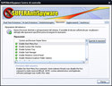 Screenshot 6 of SUPERAntiSpyware 6.0.1260