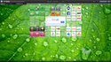 Screenshot 2 of Symbaloo 1.0.0.2