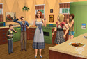 Screenshot 9 of The Sims 2: Free Time