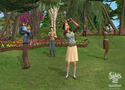Screenshot 4 of The Sims 2: Free Time