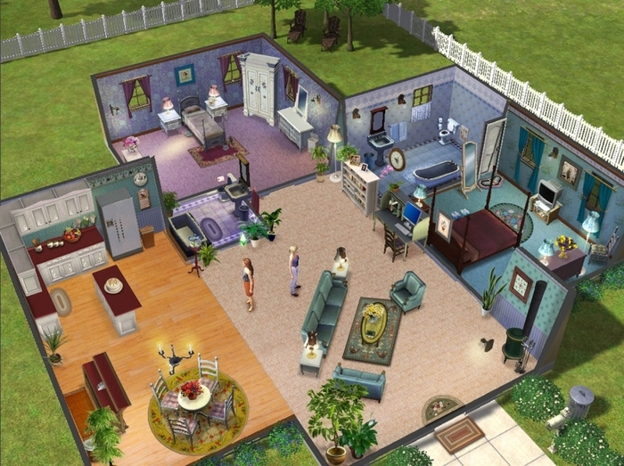 The sims 3 game patch/update 1. 38 sims globe.