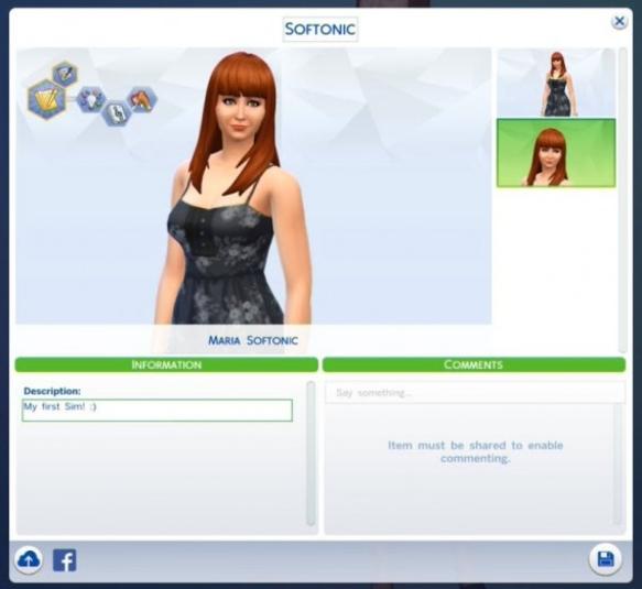 The Sims 4 - Download Gratis